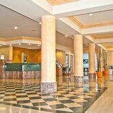 BQ Sarah Hotel Picture 7