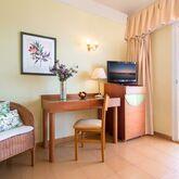 Cavanna Hotel Picture 7