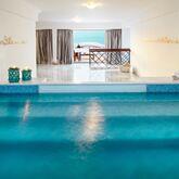 Mitsis Grand Hotel Beach Hotel Picture 9