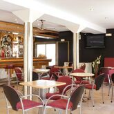 Montanamar Lloret Hotel Picture 6