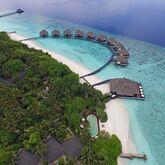 Adaaran Select Meedhupparu Hotel Picture 8