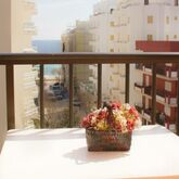 Monac Beach Apartments Picture 0