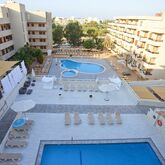 Playamar Hotel & Apartments Picture 0