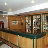 VIP Executive Suites Do Marques Aparthotel Picture 7