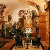 Villa Padierna Palace Hotel Picture 3