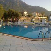 Sunshine Holiday Resort Hotel Picture 2