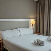 Rosamar & Spa Hotel Picture 4