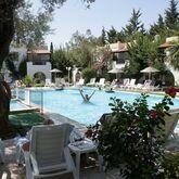Toloman Bitez Park Apartments Picture 2