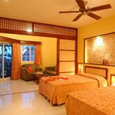 Vik Cayena Beach Hotel Picture 4
