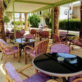 Ambrosia Hotel Malia Picture 9