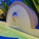 Bella Venezia Hotel Picture 3