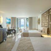 Playacar Palace Riviera Maya Hotel Picture 6