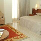 Masa International Hotel Picture 7