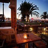 Marathon Beach Resort Hotel Picture 9