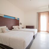 Dunas De Sal Hotel Picture 3