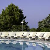 Holidays at Park Plaza Histria Hotel in Pula, Croatia