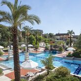 Xanthe Resort & Spa Hotel Picture 10