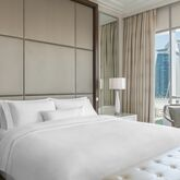 Hilton Dubai Al Habtoor City Picture 2