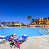 Jaz Solaya Resort Hotel Picture 2