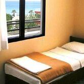 Delta Hotel Picture 2