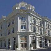 Albatros Premier Hotel Picture 0