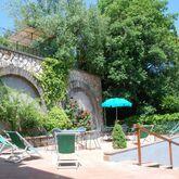 Villa Romita Hotel Picture 11