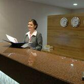 Jeravi Hotel Picture 11