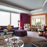Burj Al Arab Hotel Picture 7