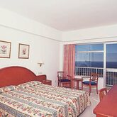 Visit Hotel Alexandra Picture 2