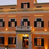 Bella Venezia Hotel Picture 0