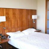 AC Malaga Palacio Hotel Picture 5