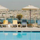 Phoenicia Hotel Malta Picture 0