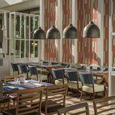 Hyatt Regency Grand Cypress Picture 6
