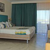 Labranda Riviera Hotel and Spa Picture 4