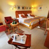 Marina Sharm Hotel Picture 11
