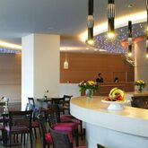 Amalia Hotel Picture 10