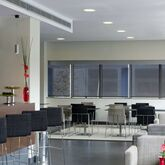Holiday Inn Express BCN City 22 Picture 6