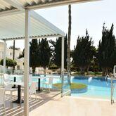 Fedrania Garden Aparthotel Picture 9