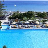 Sunshine Rhodes Hotel Picture 3