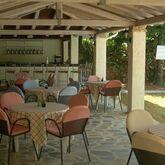 Villa Karmar Apartments Picture 9