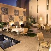 Real Palacio Hotel Picture 10
