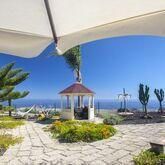Finca Vista Bonita Hotel Picture 17