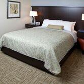 Staybridge Suites Lake Buena Vista Picture 2