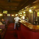 Girassol Hotel Picture 8