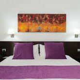 Jardin Dorado Suite Hotel Picture 5