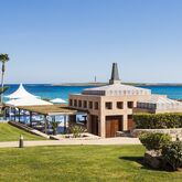 Insotel Punta Prima Hotel Picture 17