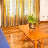 Monac Beach Apartments Picture 6