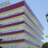 NH San Pedro Hotel Picture 2