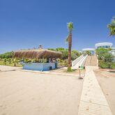 Sultan Of Dreams Hotel Picture 11