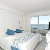 Insotel Hotel Formentera Playa Picture 5